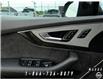 2018 Audi Q7 3.0T Technik (Stk: 21090) in Magog - Image 11 of 30