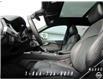 2018 Audi Q7 3.0T Technik (Stk: 21090) in Magog - Image 12 of 30