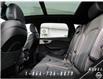 2018 Audi Q7 3.0T Technik (Stk: 21090) in Magog - Image 14 of 30