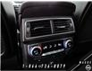 2018 Audi Q7 3.0T Technik (Stk: 21090) in Magog - Image 15 of 30