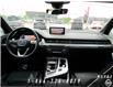 2018 Audi Q7 3.0T Technik (Stk: 21090) in Magog - Image 16 of 30