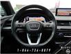2018 Audi Q7 3.0T Technik (Stk: 21090) in Magog - Image 17 of 30
