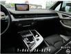 2018 Audi Q7 3.0T Technik (Stk: 21090) in Magog - Image 18 of 30