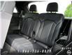 2018 Audi Q7 3.0T Technik (Stk: 21090) in Magog - Image 19 of 30