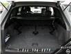 2018 Audi Q7 3.0T Technik (Stk: 21090) in Magog - Image 22 of 30