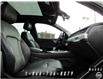 2018 Audi Q7 3.0T Technik (Stk: 21090) in Magog - Image 23 of 30