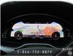 2018 Audi Q7 3.0T Technik (Stk: 21090) in Magog - Image 24 of 30