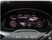 2018 Audi Q7 3.0T Technik (Stk: 21090) in Magog - Image 25 of 30