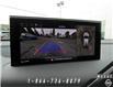 2018 Audi Q7 3.0T Technik (Stk: 21090) in Magog - Image 26 of 30