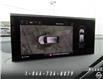2018 Audi Q7 3.0T Technik (Stk: 21090) in Magog - Image 27 of 30
