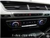 2018 Audi Q7 3.0T Technik (Stk: 21090) in Magog - Image 28 of 30