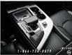 2018 Audi Q7 3.0T Technik (Stk: 21090) in Magog - Image 30 of 30