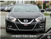 2016 Nissan Maxima SV (Stk: 21110) in Magog - Image 2 of 23