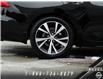 2016 Nissan Maxima SV (Stk: 21110) in Magog - Image 5 of 23