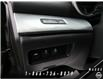 2016 Nissan Maxima SV (Stk: 21110) in Magog - Image 12 of 23