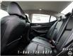 2016 Nissan Maxima SV (Stk: 21110) in Magog - Image 14 of 23