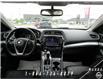 2016 Nissan Maxima SV (Stk: 21110) in Magog - Image 15 of 23
