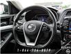 2016 Nissan Maxima SV (Stk: 21110) in Magog - Image 16 of 23