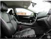 2016 Nissan Maxima SV (Stk: 21110) in Magog - Image 18 of 23