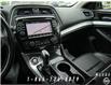 2016 Nissan Maxima SV (Stk: 21110) in Magog - Image 20 of 23