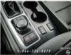 2016 Nissan Maxima SV (Stk: 21110) in Magog - Image 23 of 23