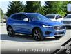 2019 Volvo XC60 T6 R-Design (Stk: 21102) in Magog - Image 3 of 26