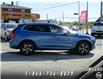 2019 Volvo XC60 T6 R-Design (Stk: 21102) in Magog - Image 4 of 26