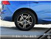 2019 Volvo XC60 T6 R-Design (Stk: 21102) in Magog - Image 5 of 26