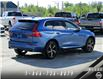 2019 Volvo XC60 T6 R-Design (Stk: 21102) in Magog - Image 6 of 26