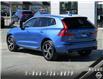 2019 Volvo XC60 T6 R-Design (Stk: 21102) in Magog - Image 8 of 26