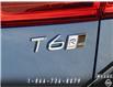 2019 Volvo XC60 T6 R-Design (Stk: 21102) in Magog - Image 10 of 26
