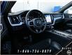 2019 Volvo XC60 T6 R-Design (Stk: 21102) in Magog - Image 11 of 26