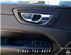 2019 Volvo XC60 T6 R-Design (Stk: 21102) in Magog - Image 12 of 26