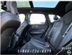2019 Volvo XC60 T6 R-Design (Stk: 21102) in Magog - Image 14 of 26
