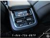 2019 Volvo XC60 T6 R-Design (Stk: 21102) in Magog - Image 15 of 26