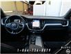 2019 Volvo XC60 T6 R-Design (Stk: 21102) in Magog - Image 16 of 26