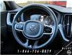 2019 Volvo XC60 T6 R-Design (Stk: 21102) in Magog - Image 17 of 26