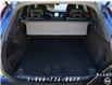 2019 Volvo XC60 T6 R-Design (Stk: 21102) in Magog - Image 18 of 26