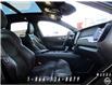 2019 Volvo XC60 T6 R-Design (Stk: 21102) in Magog - Image 19 of 26