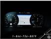 2019 Volvo XC60 T6 R-Design (Stk: 21102) in Magog - Image 20 of 26