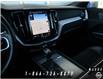 2019 Volvo XC60 T6 R-Design (Stk: 21102) in Magog - Image 21 of 26