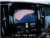 2019 Volvo XC60 T6 R-Design (Stk: 21102) in Magog - Image 22 of 26