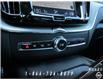 2019 Volvo XC60 T6 R-Design (Stk: 21102) in Magog - Image 23 of 26