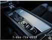 2019 Volvo XC60 T6 R-Design (Stk: 21102) in Magog - Image 24 of 26
