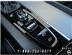 2019 Volvo XC60 T6 R-Design (Stk: 21102) in Magog - Image 25 of 26