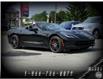 2016 Chevrolet Corvette Stingray Z51 (Stk: 21116) in Magog - Image 3 of 21