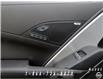2016 Chevrolet Corvette Stingray Z51 (Stk: 21116) in Magog - Image 9 of 21