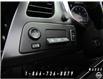 2016 Chevrolet Corvette Stingray Z51 (Stk: 21116) in Magog - Image 10 of 21