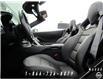 2016 Chevrolet Corvette Stingray Z51 (Stk: 21116) in Magog - Image 11 of 21