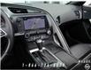 2016 Chevrolet Corvette Stingray Z51 (Stk: 21116) in Magog - Image 16 of 21
